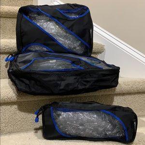 Handbags - Bagall - Great bundle item!